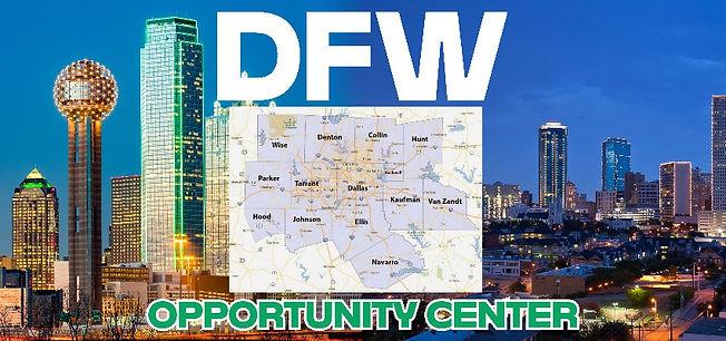 DFW Opportunty Center Logo_edited.jpg