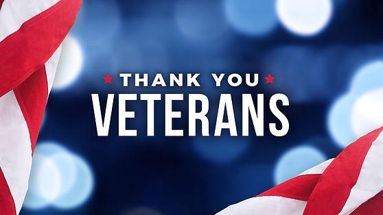 Veterans for Bruce.jpg