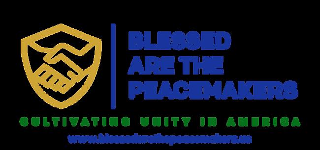 BATP Logo website.png