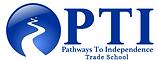 PTI-Logo-TradeSchool.png