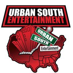 urbansouth logo.jpg