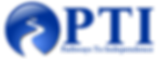 PTI-Logo (2).png