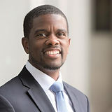 St Paul Mayor Melvin Carter.jpg