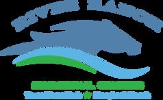 River_Ranch_EC_Logo_Full_transparent_bac