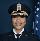 dallas chief-renee-hall.jpg