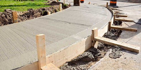 Concrete and forming.jpg