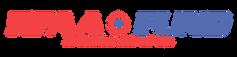 RFAA Logo.png