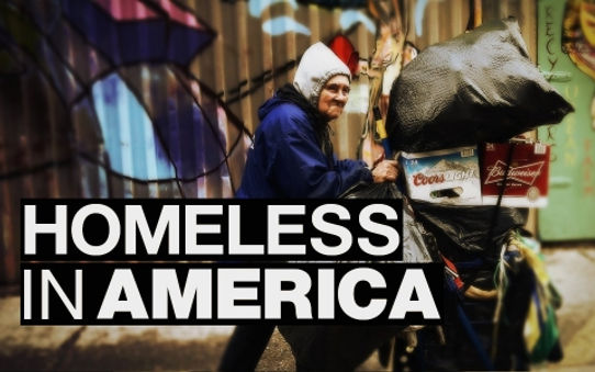 image.adapt.480.low.Homeless_In_America