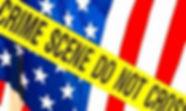 crime in america.jpg
