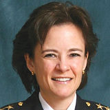 Atlanta Police Chief Erika Shields.jpg