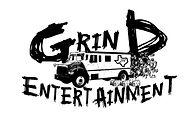 Grind Enrertainment.jpg
