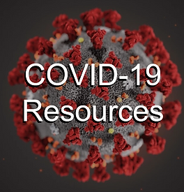 covid-19-Resources-sq.png