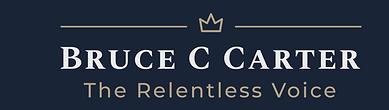 BCC Original Logo Cropped.png