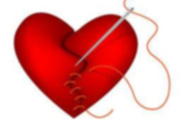 Mending Broken Heart.jpg