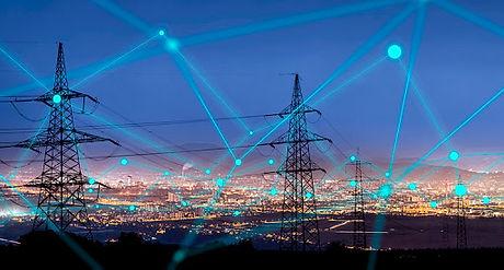 Electrical Development.jpg