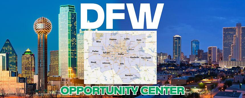 DFW Opportunty Center Banner (2).jpg