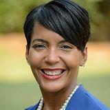 Atlanta Mayor.jpg