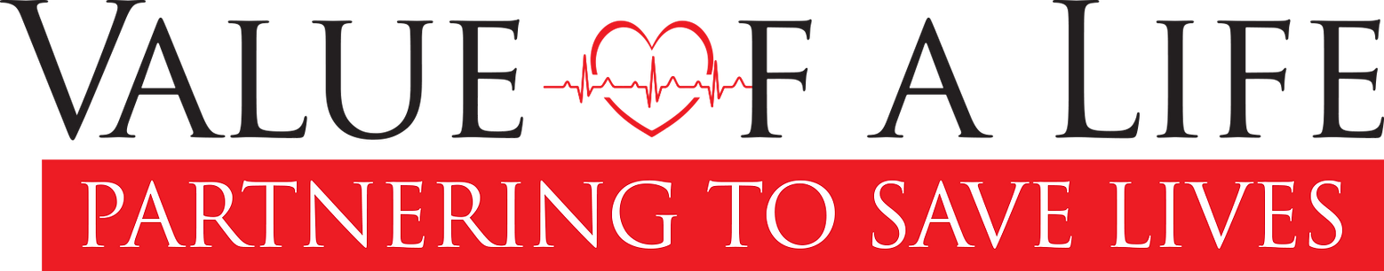 Value of Life Conference Logo.png