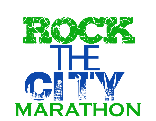 ROCK THE CITY MARATHON (1).png