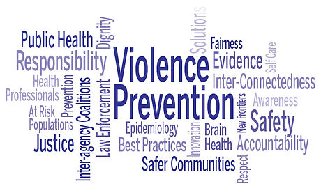 Violence Prevention Pic.jpg