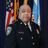 Baltimore Top Cop PC-Michael-Harrison.jp