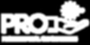PRO-white-logo.png