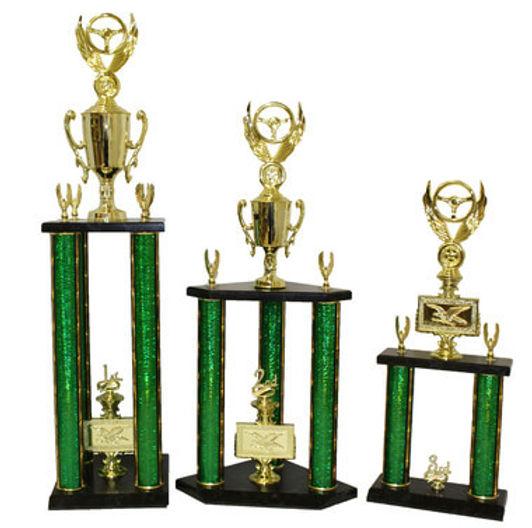 Trophies Image.jpg