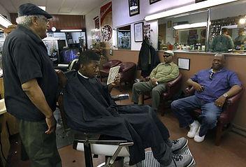 NOL Black Barbers.jpg