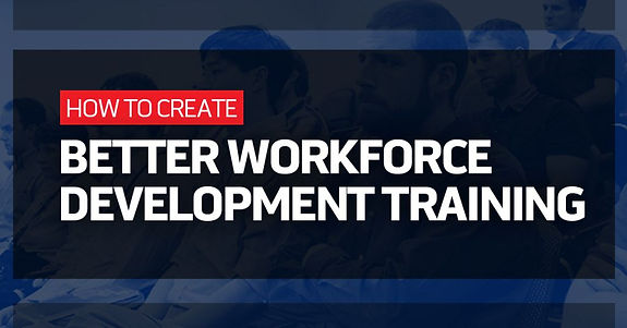 better-workforce-development-training2-1