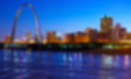 st-louis-skyline-blue.jpg