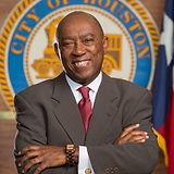 TX-Houston-Mayor-Turner.jpg