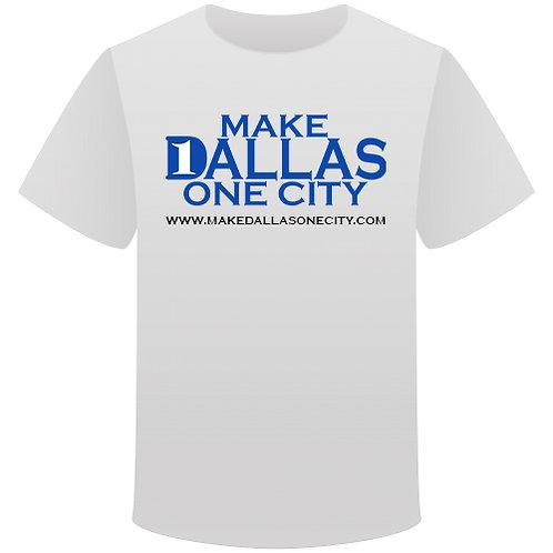 MDOC T-Shirt