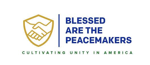 BAPT Logo.jpg