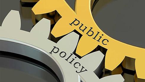 public-policy-web pic.jpg