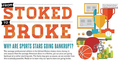 2-23-13-broke-athletes.jpg