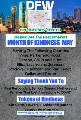 Month of Kndness Flyer.jpg