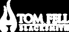Tom Fell Logo-V8-White-300dpi.png