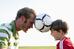 改善孩子壞脾氣 - 從關愛出發