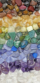 rainbow of gemstones.jpg
