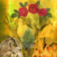 The Alchemy of Menopause III.jpg