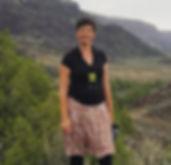 Cathy Skippe for bio.jpg