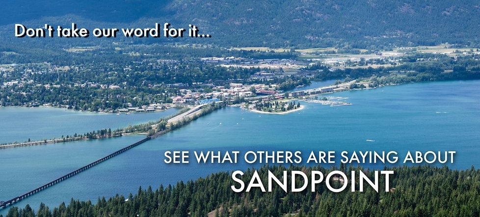 sandpoint banner.jpg
