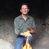 florian fire portrait small for bio.jpg