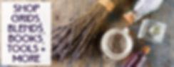 wix untamed alchemy shop banner.jpg