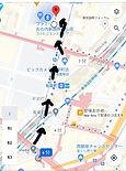 銀座駅C1_2.jpg