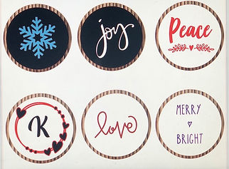 Ornaments%20good_edited.jpg