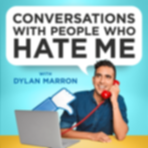 Conversations-With-People-Who-Hate-Me-Sq