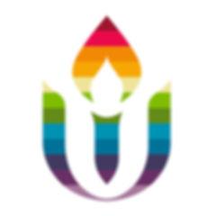 uua_rainbow_logo.jpg