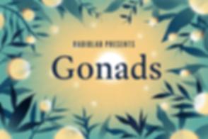 Gonads_Social_Image11-min.png