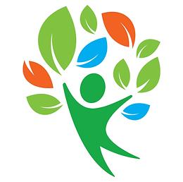 לוגו סמל.png